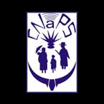 Caisse Nationale de Prévoyance Sociale Sport