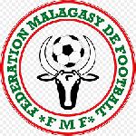 Centre de Formation de Football Andoharanofotsy