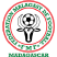 Madagascar National Team logo