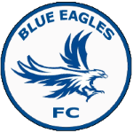 Blue Eagles FC