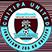 Chitipa United Stats