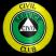 CIVO United Stats