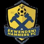 Ekwendeni Hammers FC