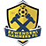 Ekwendeni Hammers FC Stats