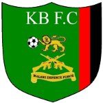 Kamuzu Barracks FC