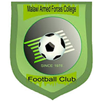 Malawi Armed Forces College FC