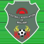 Malawi Womens National Team