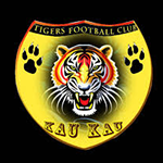 Mighty Tigers FC