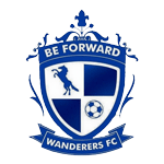 Mighty Wanderers Be Forward FC