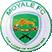 Moyale Barracks FC Stats