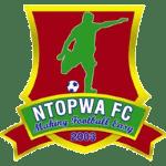 Ntopwa United FC