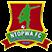 Ntopwa United FC Stats