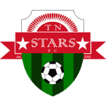 Thomas Nyirenda Stars FC
