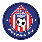 Card Stats for Felcra FC