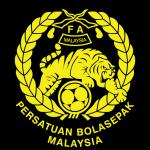 Harimau Muda - Malaysia U-22