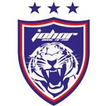 Johor Darul Ta