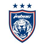 Kelab Bolasepak Johor Darul Ta