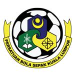 Kuala Lumpur FA Badge