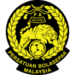 Malaysia National Team Badge