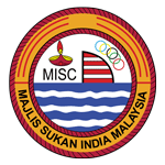 Malaysian Indians Sports Council