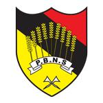 Negeri Sembilan FA Badge
