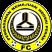Perbadanan Kemajuan Negeri Perak Logo