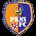 Perbadanan Kemajuan Negeri Selangor FC Logo
