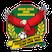 Persatuan Bola Sepak Kedah Darul Aman Stats