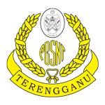 Persatuan Bola Sepak Negeri Terengganu Badge