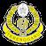 Persatuan Bola Sepak Negeri Terengganu Stats