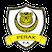 Persatuan Bola Sepak Perak Darul Ridzuan Stats
