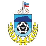 Persatuan Bola Sepak Sabah - Malaysia Premier League Stats
