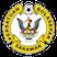Persatuan Bolasepak Sarawak Logo
