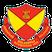 Persatuan Bolasepak Selangor Stats