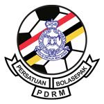 Polis Di-Raja Malaysia FA