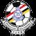 Polis Di-Raja Malaysia FA logo