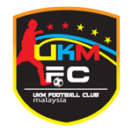 Card Stats for UKM FC