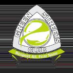Club Green Streets