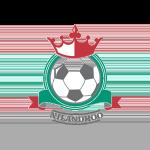 Faafu Nilandhoo FC