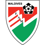Maldives Under 23