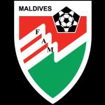 Maldives Women