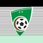 Shaviyani Foakaidhoo FC