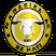 AC Mamahira Kati Stats