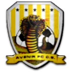AS Avenir de Tombouctou Badge