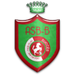 AS Bakaridjan de Barouéli Badge