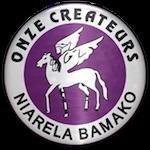 AS Onze Créateurs de Niaréla