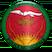 AS Police de Bamako Logo