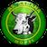 AS Sabana de Mopti Logo