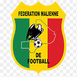 Binga FC