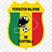 Binga FC Stats